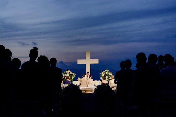 Fotógrafo de bodas Carlos Monroy (carlosmonroy). Foto del 25.05.2017