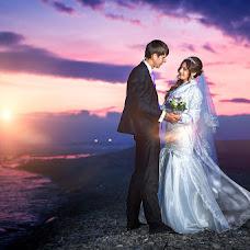 Wedding photographer Eduard Lysykh (dantess). Photo of 21.01.2015
