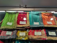 Retail Saree Shop photo 3