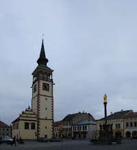 Photo: Dobruška