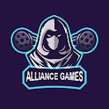 Alliance Games icon