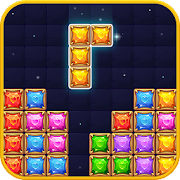 Block Puzzle Jewel 2020 Free