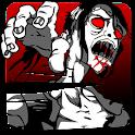 Dark Dayz - Prologue icon