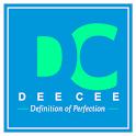 DeeCee icon