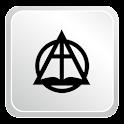 밴쿠버중앙장로교회 icon