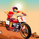 Moto Hill Bike Racing - Hill Climb