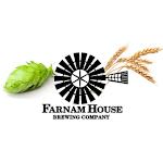 Farnam House Papio Kriek