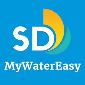 MyWaterEasy – San Diego