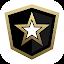 TRADOC App Gateway icon