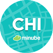 China Travel Guide In English With Map Android APK Download Free By Minube