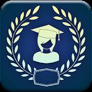 University Rankings | Top Universities 2018
