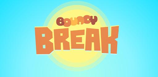 Bouncy Break for PC