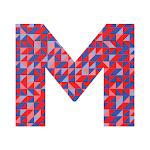 M-FANISI icon