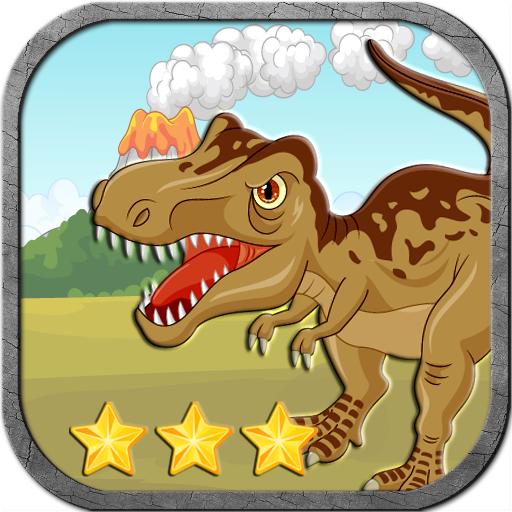 Dinosaurs Games for Kids Free (game)