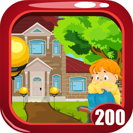 Unlock My Toy Cupboard Game Kavi - 200