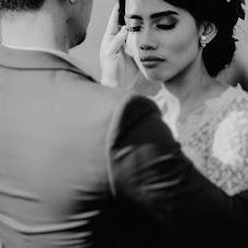Wedding photographer Gilang Ramadhan (gravia). Photo of 16.08.2017