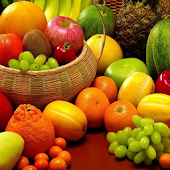 Fruit Wallpapers HD