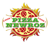 Newroz Pizza