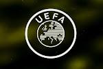 UEFA maakt bekend wat de 'road to' is voor de Belgische clubs die Europees spelen