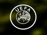 La Super League, composée de ses 12 clubs, voit officiellement le jour