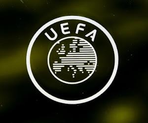 """La décision de l'UEFA concernant le stade de Munich fait réagir : """"Ca aurait été un symbole fort"""""""