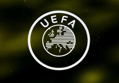 L'UEFA communique sur la tenue d'un Mondial tous les deux ans