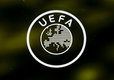 Officiel : l'UEFA lance la Conference League, petite soeur de la Ligue des Champions et de l'Europa League !