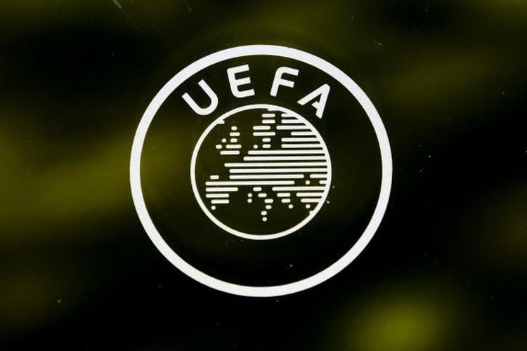 UEFA heeft beslist: Red Flames U19 krijgen EK in eigen huis!