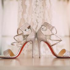 Düğün fotoğrafçısı George Avgousti (geesdigitalart). 17.07.2019 fotoları