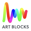 Art Blocks Curated