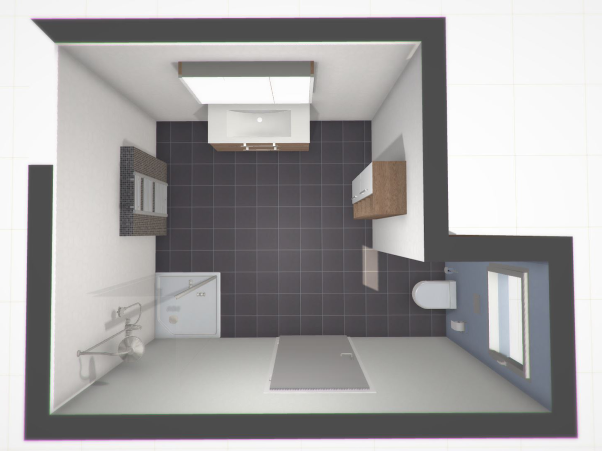 laguna badplaner android apps on google play. Black Bedroom Furniture Sets. Home Design Ideas