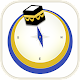 Qibla Finder & Compass – Find Qibla Direction Download for PC Windows 10/8/7