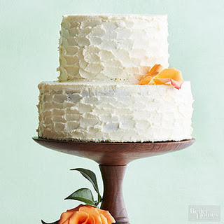 Carrot Cake with Cream Cheese Mascarpone Frosting Recipe