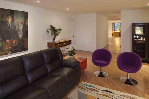 apartamento en venta poblado 585-23835
