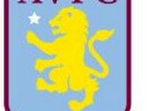 Aston Villa en finale de la League Cup