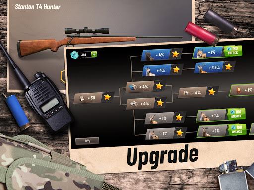 Hunting Clash: Hunter Games - Shooting Simulator 2.14 screenshots 12