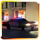 City Car Driving Simulator 2