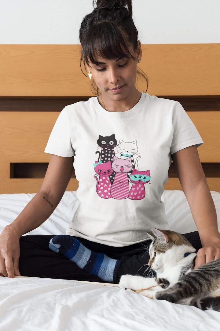 Lovely Kitty 10