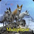 Fox World Multiplayer