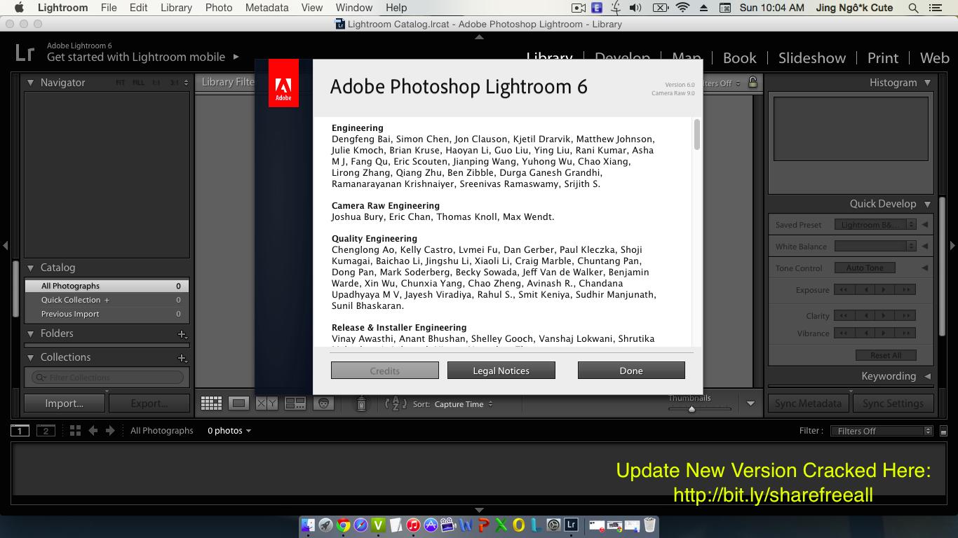 crack adobe photoshop cc 2015 mac
