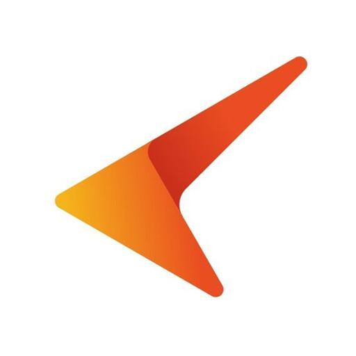 Cm Launcher 3d Theme Wallpaper Apk Download C Launcher Themes Wallpaper Google Play