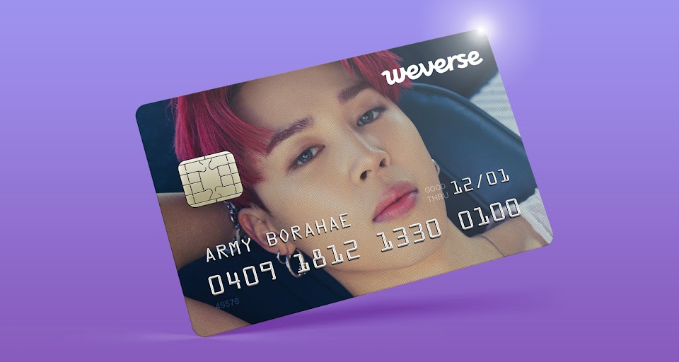 btscreditcard_2