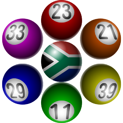 Lotto Number Generator For South Africa Android APK Download Free By ActMan