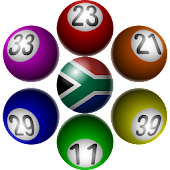Lotto Number Generator South Africa