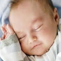 Baby Sleep Music icon