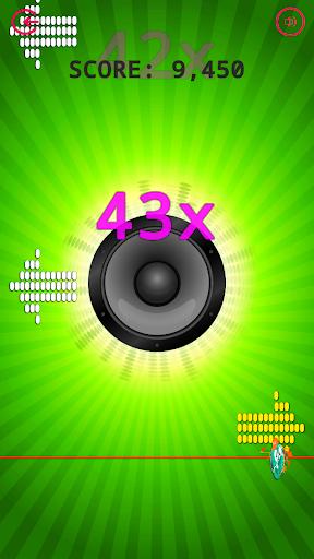 Dance - Beat the Beat apkmr screenshots 2