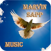 Marvin Sapp Free-Music