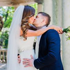 शादी का फोटोग्राफर Romuald Ignatev (IGNATJEV)। 17.02.2015 का फोटो