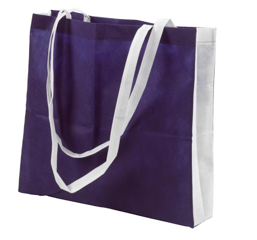 Non-Woven Shoulder/Shopping Bags