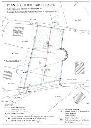 terrain à Monnetier-Mornex (74)